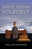 Write Within Yourself: An Author's Companion