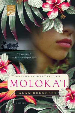 2016-10-25-1477419119-8462174-Molokai.png