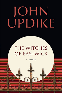 2016-10-27-1477586629-858681-WitchesofEastwick.png