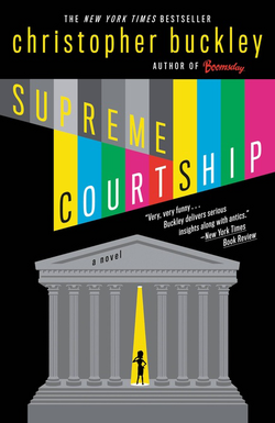 2016-11-03-1478193776-6570658-SupremeCourtship.png