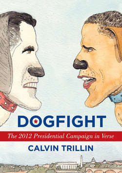 2016-11-03-1478193995-8515175-Dogfight.png